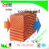 Evaporative Air Cooling Pad Media