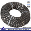 Diamond Wire Saw for Reinfoced Concrete (RCDW-KT110)