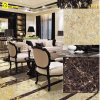 60X60 Cheap Marble Porcelain Polished Tile Floor in Factory