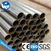Rhs/Chs/Shs Pipe/Tube Manufacturing