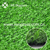 Unfilled Synthetic Sport Grass for Football (SUNJ-AL00027)