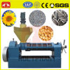 Multifunctional Oil Mill Machinery