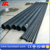 2017 Hot Sale Rubber Suction Discharge Water Hose