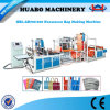 Non Woven Shoping Bag Making Machine