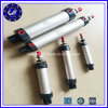 500mm Long Stroke Pneumatic Round Cylinder (MAL series) Air Cylinder