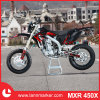 450cc Racing Dirt Bike