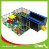 Customized Trampoline Indoor Trampoline Park