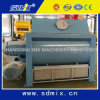 Ktsa/B Compulsary Twin Shaft Concrete Mixer at Factory Price