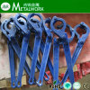 Inner/Outer Tube Wrench (WLB/ BQ/ WLN)