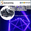 DJ Disco Party Beam LED Moving Head Light