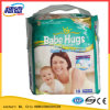 Babies Age Group and Disposable Diaper Type Diapers