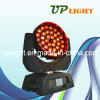 CREE 10W RGBW 4in1 LED Wash Moving Head