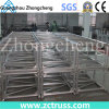 Aluminum Big Spigot Lighting Truss for Outdoor Big Event