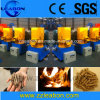 Best Quality 500kg/H Furniture Waste Wood Pellet Mill Machine