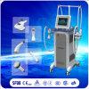 Multifunction Vacuum RF Ultrasonic Cavitation Slimming Machine