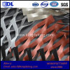 Construction Material Expanded Metal Mesh