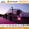 Used Steel Buildings Tent for Sale