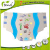 5000ml Lovely Design Adult Briefs Nappies Diapers for Abdl