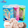 2018 Disposable Private Label Suitable Diaper for Baby