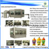 Automatic Complete Juice Plant/ Juice Whole Production Line/ Turnkey Projedct for Juice Plant