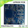 Printed Circuit Board Assembly Service for Test Instrument PCB