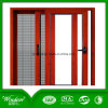 Economic Type Aluminum Sliding Windows, Double Glazed Aluminum Profile Windows