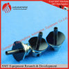 Kme Cm602 240 Nozzle Chinese SMT Nozzle for Panasonic Machine