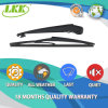 Avensis Rear Wiper Arm Wiper Blade