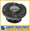 0002006722 Fan Clutch for Mercredes Benz Actros Truck Parts