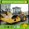 Road Compactor 14t XCMG Road Roller
