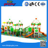 Newest Design High Quality Children Outdoor Playground for Amusement Park
