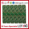 Multilayer PCB Board PCBA for Vehicle with ISO/Ts16949
