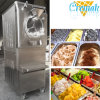 35L Each Hour Hard Ice Cream Machine