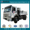 HOWO 6wheel 310HP Euro 4 Dump Truck Hot Sale Philippines