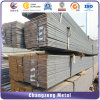 ASTM A36 Steel Flat Bar with Cold Rolled (CZ-F44)
