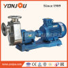 Stainless Steel Centrifufal Pump (LQF)