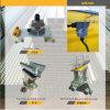 Control Box Trolley for Crane Electric Hoist