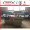 Hammer Type Plastic Crusher for Wood, Plastic