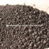 Mc-09 Ferrite Powder Manufacturers From Amc