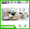 School Library Furniture Computer Desk for Wholesale (PC-02)