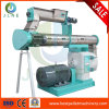 Grass Pellet Machine Animal/Poultry/Livestock/Fish Feed Machine Plant