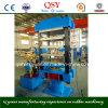 Hydraulic Hot Plate Vulcanizing Press