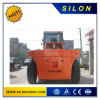 China Socma Hnf200 Diesel Forklift 20ton Max Lifting Height 3.5m