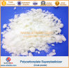 Crude Powder PCE Water Reducer Polycarboxylate Superplasticizer