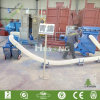 CE Road Marking Removal Shot Blasting Machine