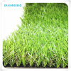 China Products/Suppliers. Cheap Price Artificial Grass, Synthetic Turf, Football Grass