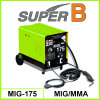 IGBT Tube MIG Welding Machine