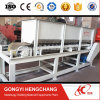 Dgj Series Automatic Brick Clay Box Rationing Feeder