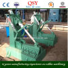 High Quality of Tyre Cutting Machine