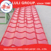 Luli Group Prepainted Galvanized Corrugated Roofing Sheet